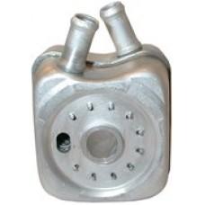 Yağ Soğutucu Geniş Tip 1,6 ALZ 1,8T AWT Passat 01-05 1,8 ADR Passat 2000