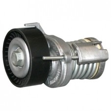 V.Kayış Gergi Mekanizma 1,6 Aee Alm Polo HB 95-00 Classic 96-02