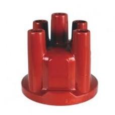Distribitör Kapağı Bosch Tip 1,6 Aee