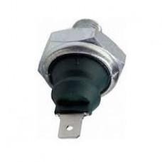 Yağ müşürü Yeşil 0,3-0,6 Bar 1,6 AEE Polo HB 95-00