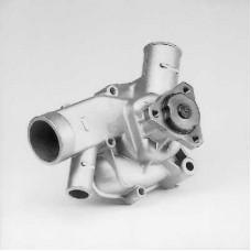 Devirdaim Lt28 1975-1983 2,0 A100 77-79 2,0 Porsche 924 75-89 2,0