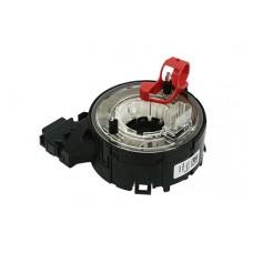 Airbag Kesme Anahtarı Caddy 04-11 Golf5 Jetta 06-10