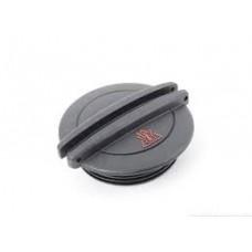 Radyatör Su Depo Kapak Siyah A3 2013-