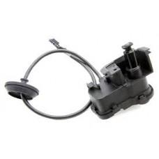 Yakıt Depo Ayar Motoru Jetta 11- Golf7 13- Rapid 13-