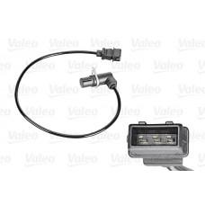 Krank Devir Sensör 1,6 AFT Golf3 Vento Classic 2,0Gti ABF
