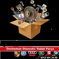 KAPI BANT ÖN SOL BOYANIR TİP A4 1999-2001