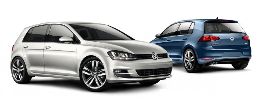 Volkswagen Yedek Parça Ankara